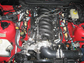 m3ls1enginebay lsx e36 wiring page 3 e36 ls1 wiring diagram at bayanpartner.co